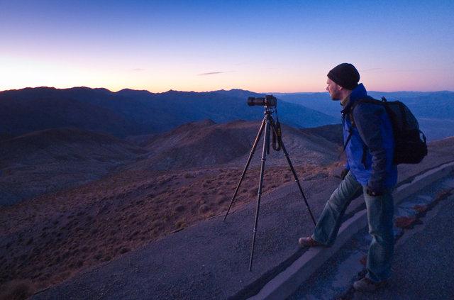 Death Valley-1040227.jpg
