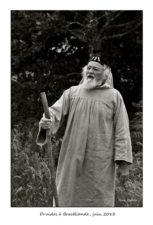 1 Druides (3).jpg