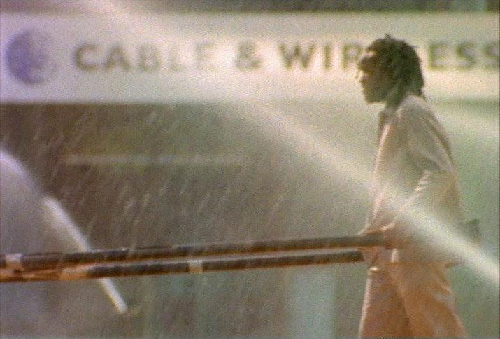 CW_SprinklerSingle.jpg