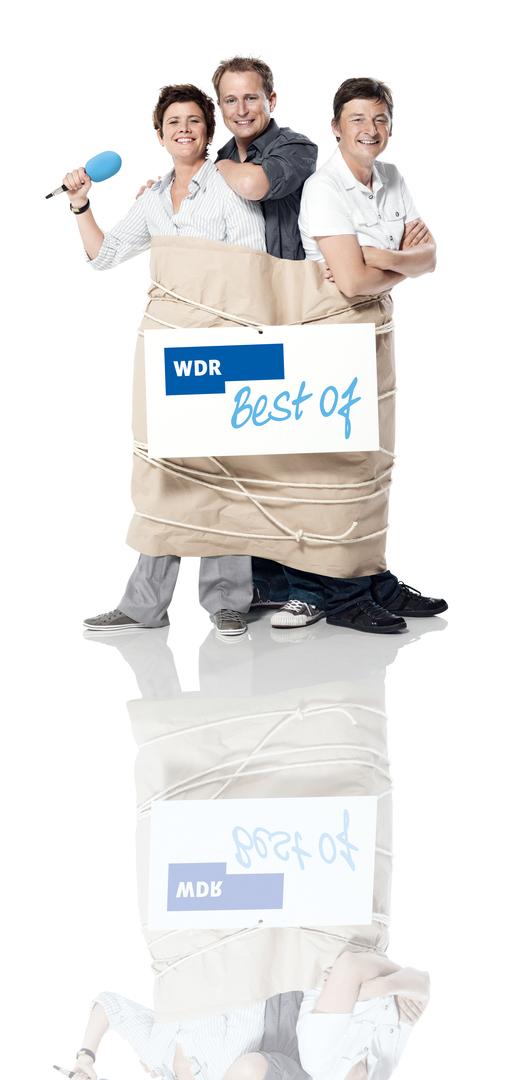 WDR_Pakete_BestOf Kopie.jpg