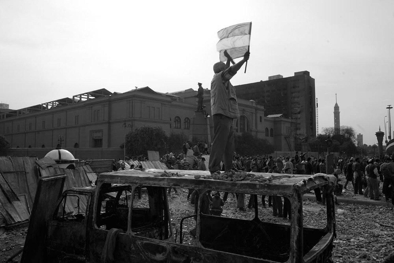 Tahrir14040007.jpg