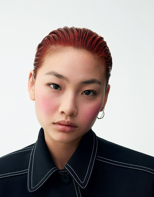 COVER_17_06_VogueJapan_Beauty_9_023_FINAL.jpg