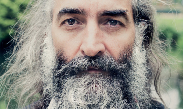 Warren Ellis, The Bad Seeds