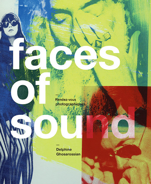 Faces of sound couverture.jpg