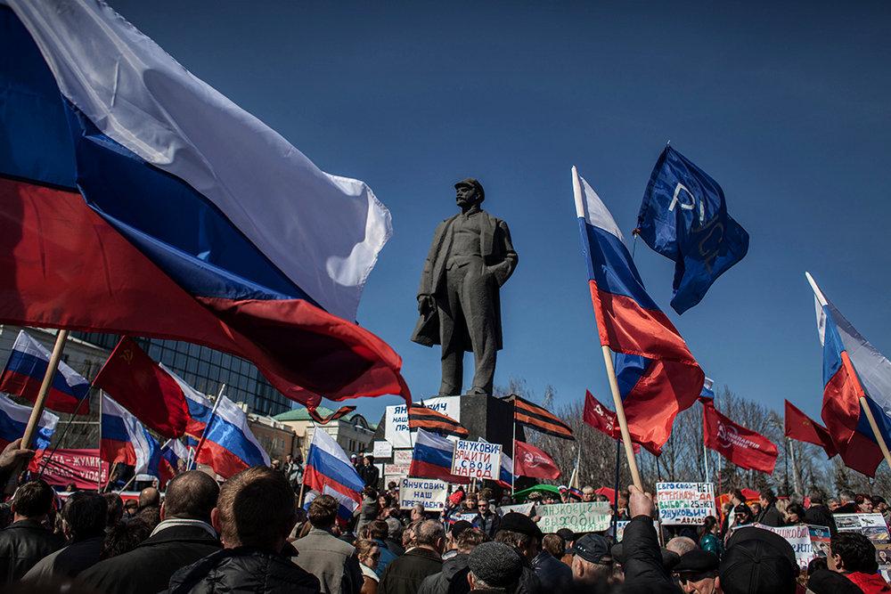 PAM_Donetsk_005 copy.jpg
