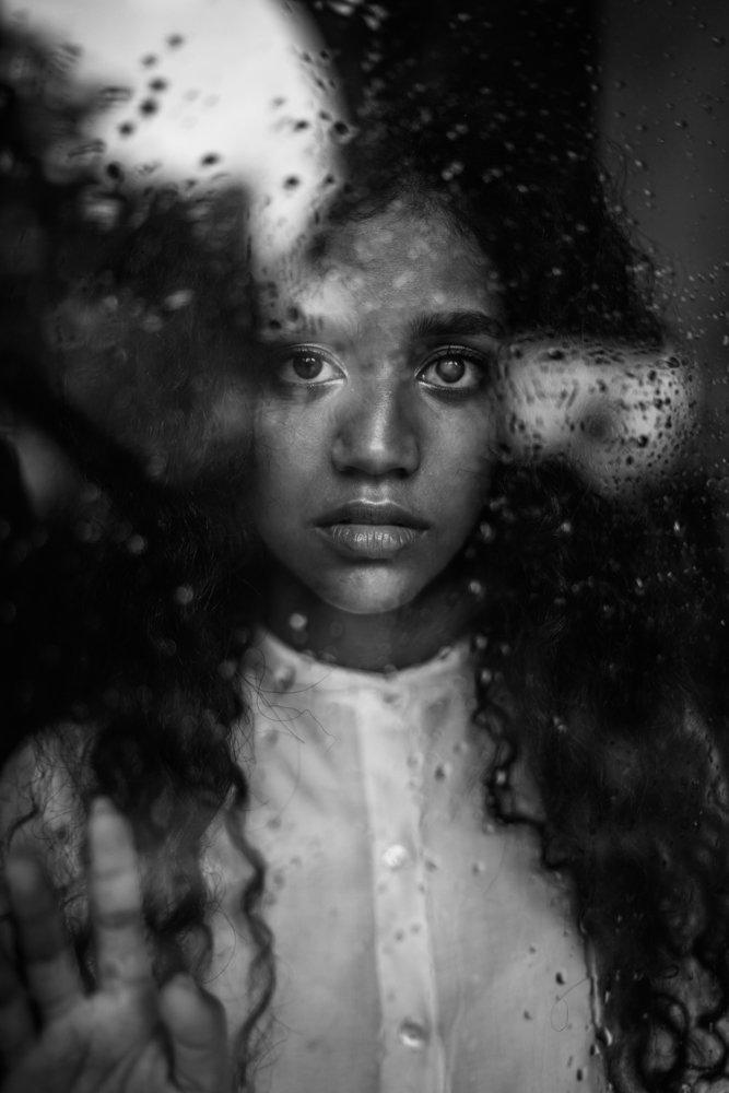 portrait-1-5.jpg