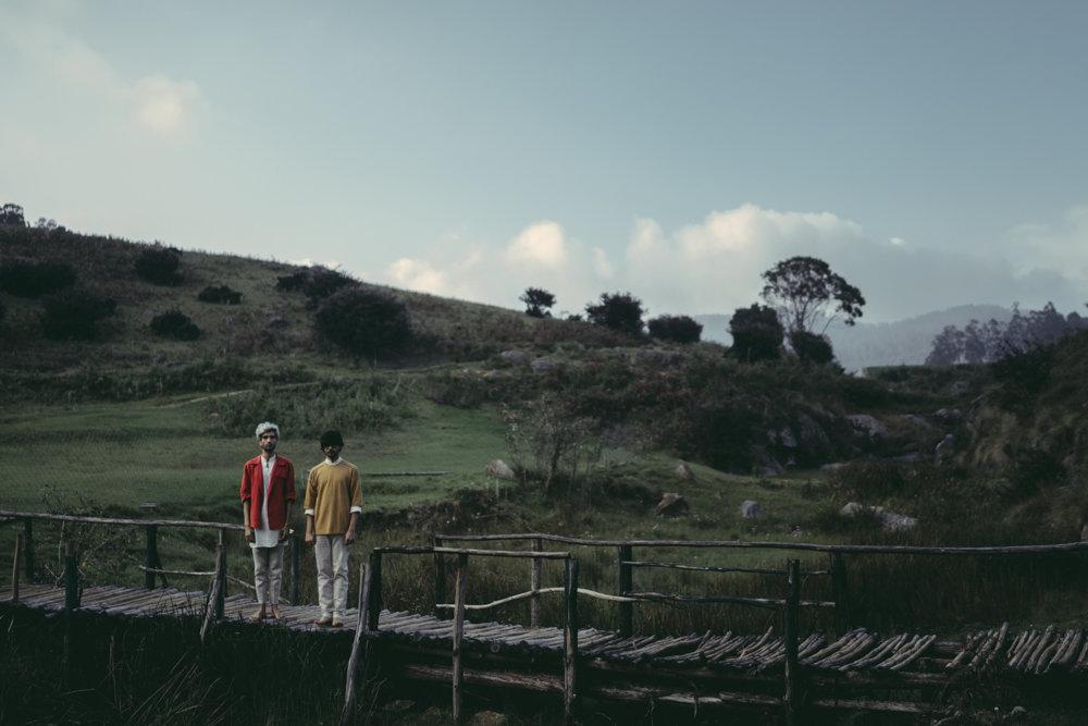 lands-6.jpg