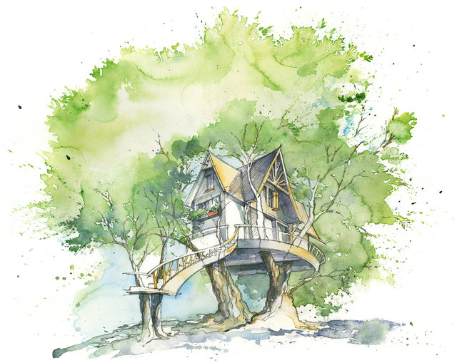 NardaLebo2017 Treehouse@200.jpg
