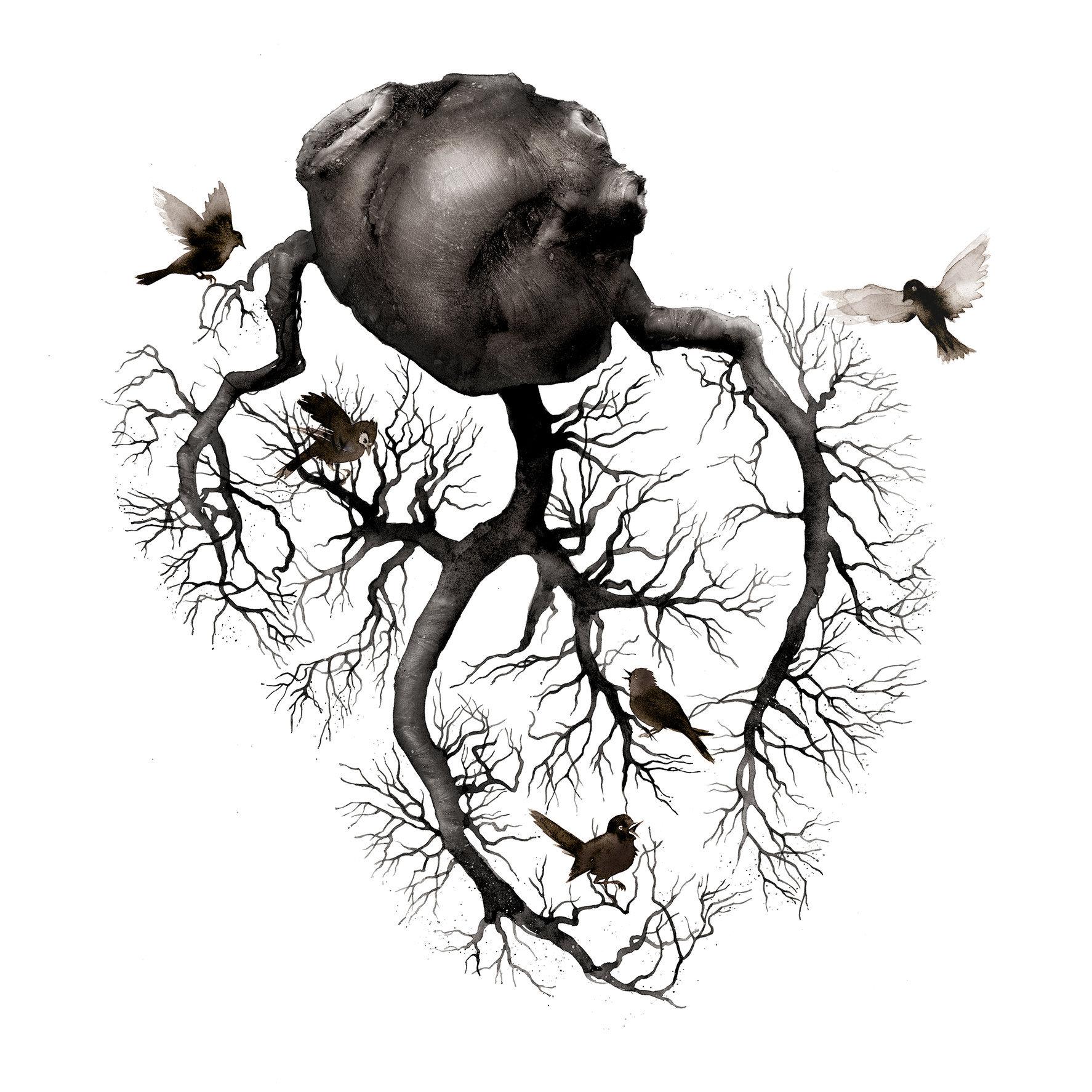 Narda_Publicis.heart.jpg
