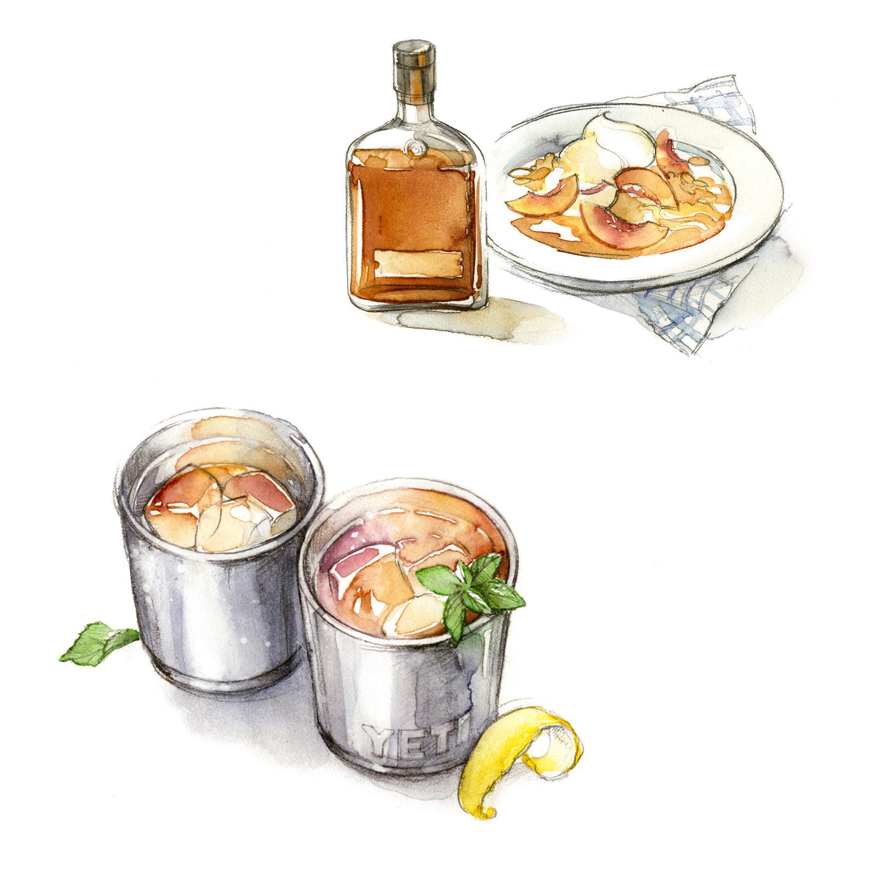 Narda_Yeti.BourbonSmash.jpg