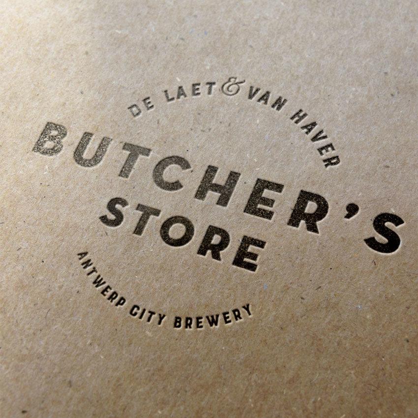 Butchers_7.jpg