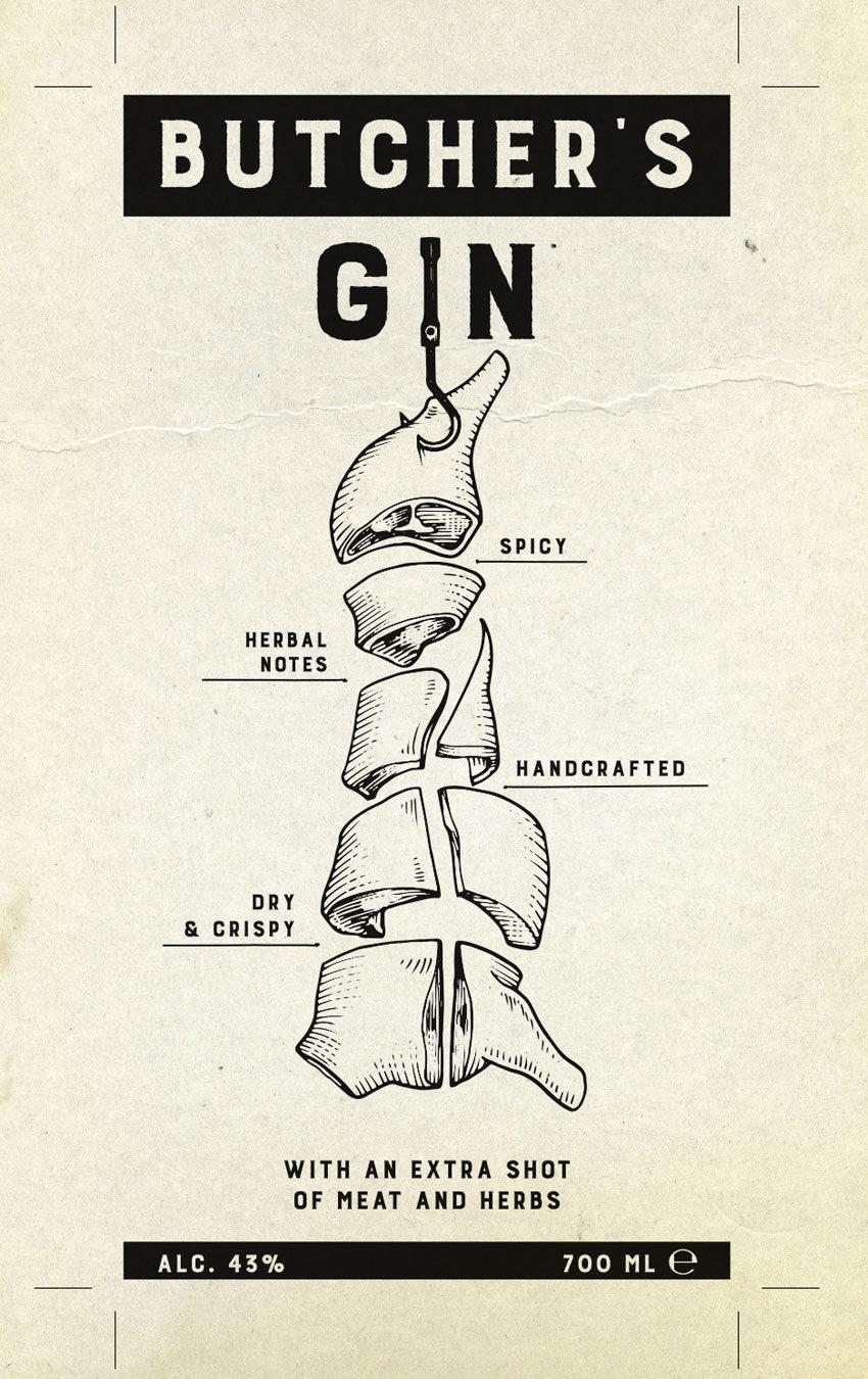Gin_6.jpg