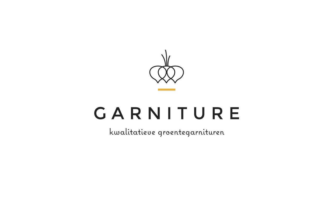 garnitures_4.jpg