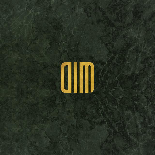 Dim_4.jpg
