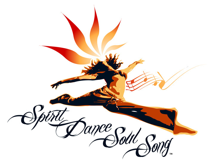 Spiritdancesoulsong.png