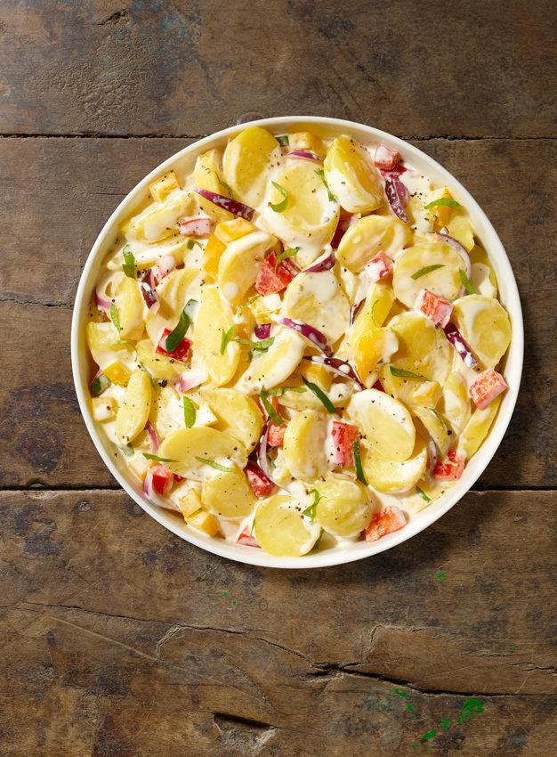 Kartoffelsalat_1.jpg