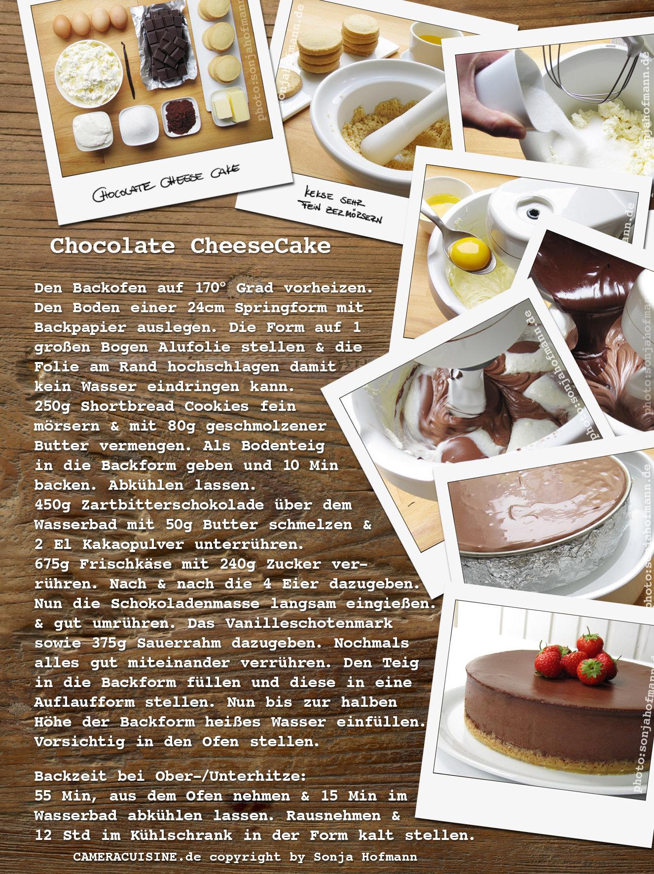 20110910_Chocolate_Cheesecake_SonjaHofmann.jpg