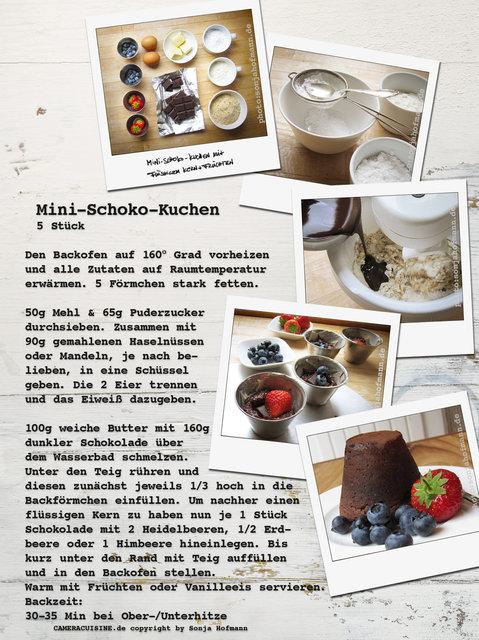 20110817_Minischokokuchen_SonjaHofmann.jpg