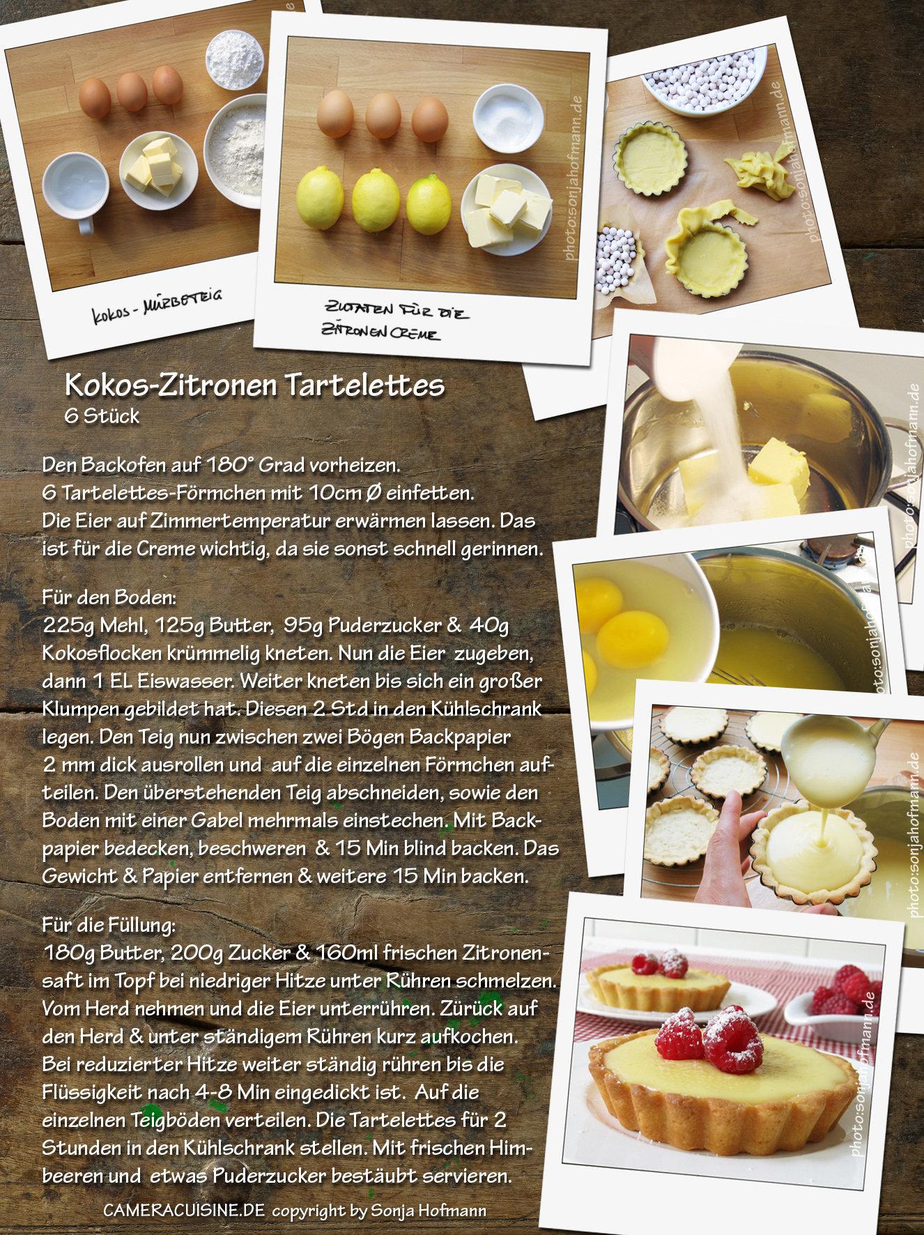 20111001_Kokos_Zitronen_Tartelettes_SonjaHofmann.jpg