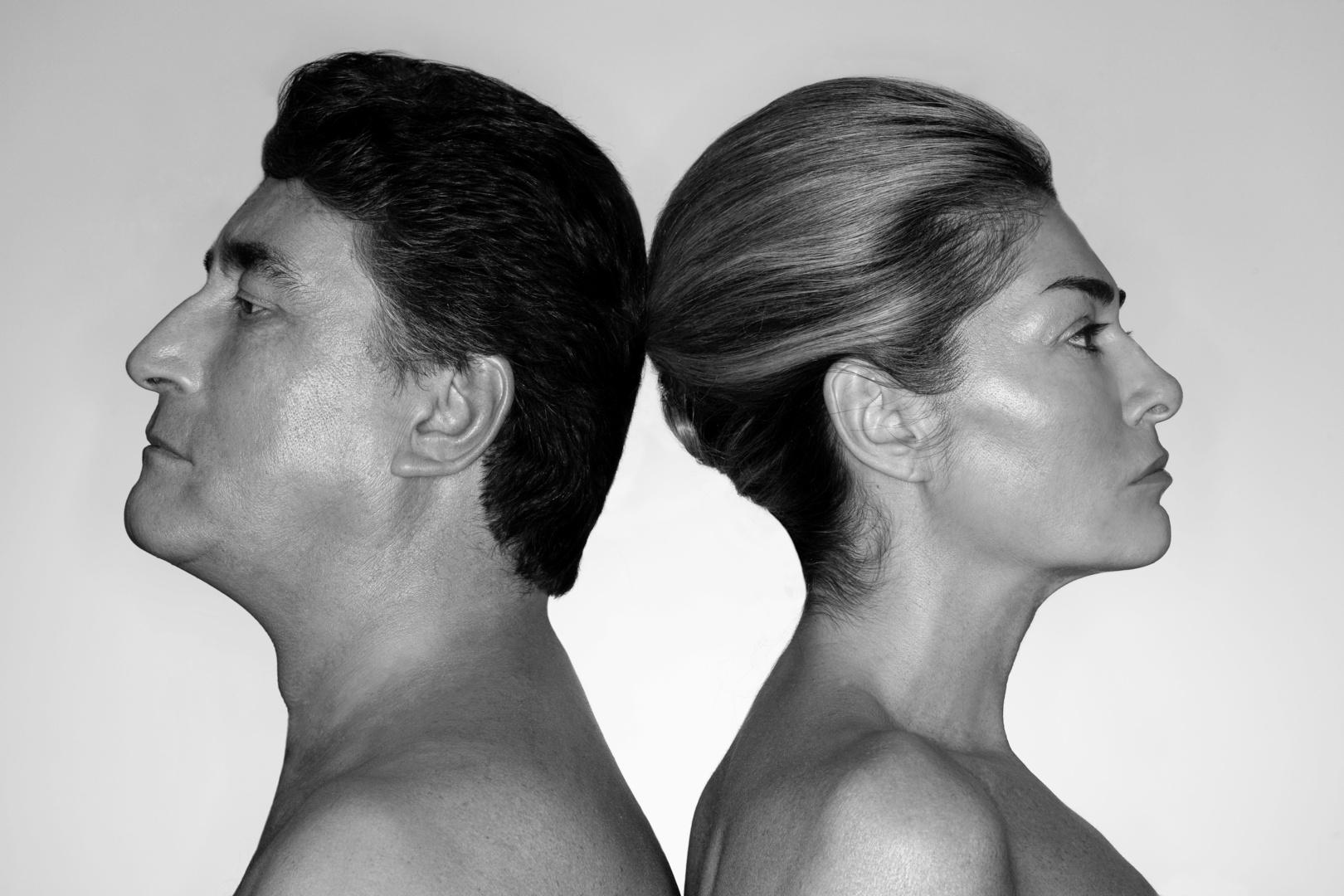 portraits FINAL INFIDELE LUDO MAHDAVI.jpg