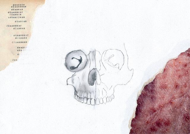 LA-PETITE-MORT-5.jpg