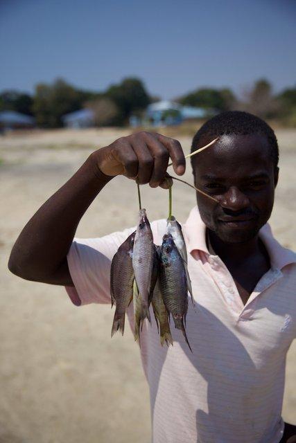 Malawi_072.jpg