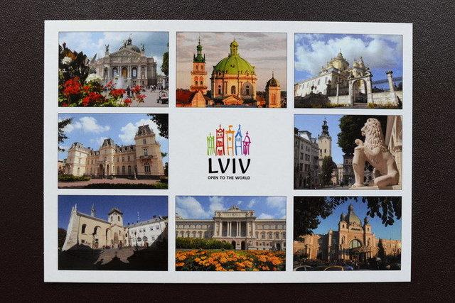 Postcards_(Dyachyshyn)13_resize.JPG
