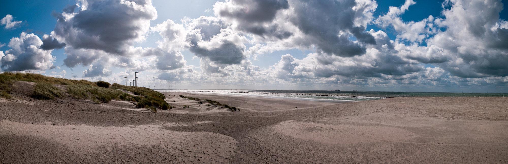 Maasvlakte-004.jpg