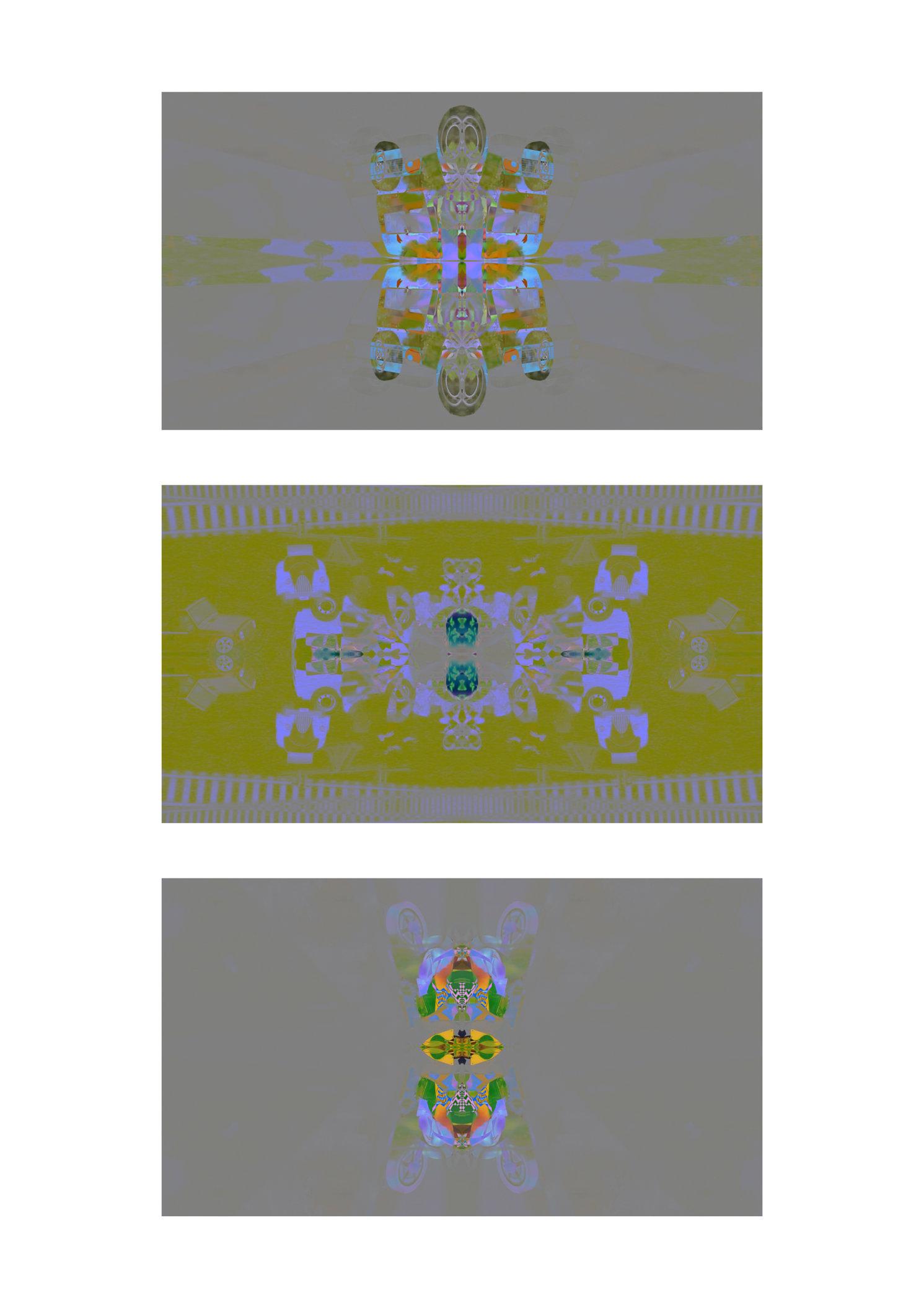 print stills-33.jpg