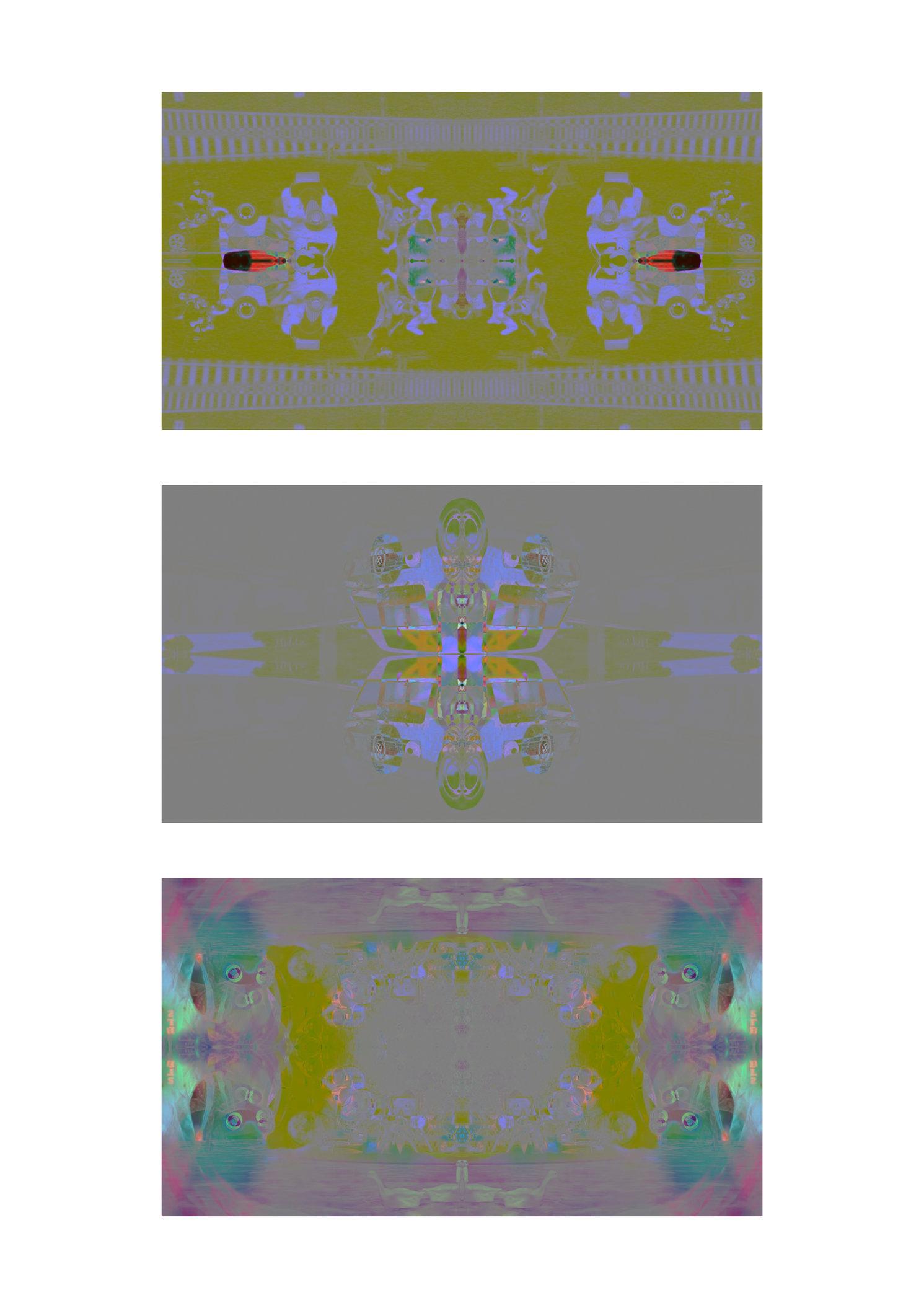 print stills-34.jpg