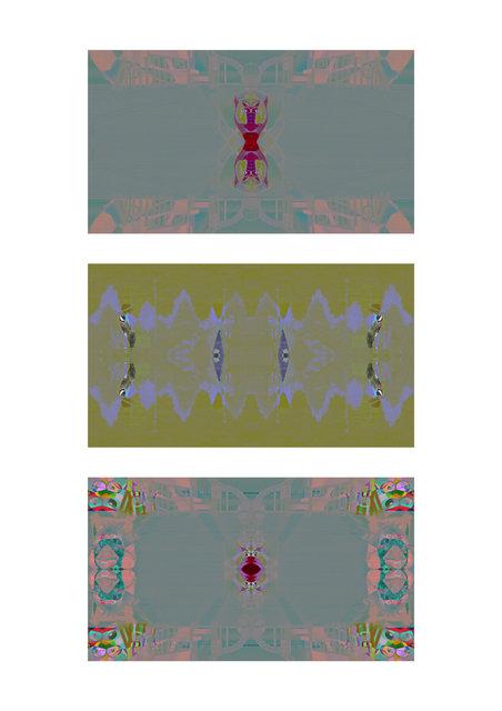 print stills-16.jpg