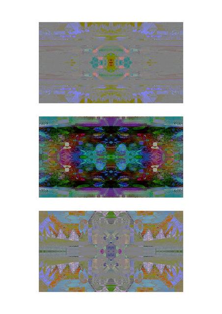print stills-21.jpg