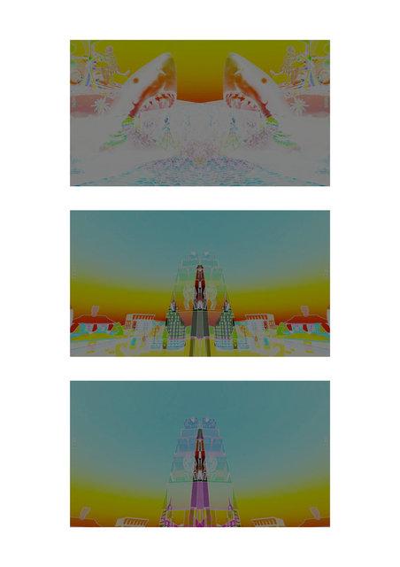 print stills-49.jpg