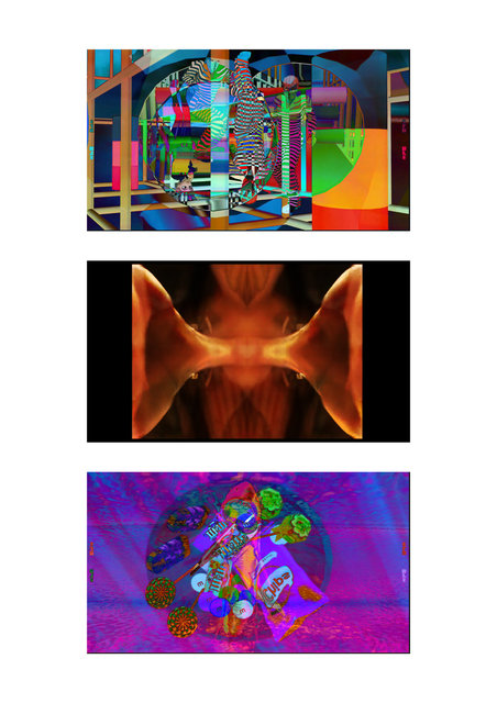 print stills-58.jpg