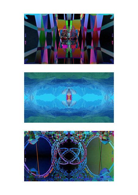 print stills-07.jpg