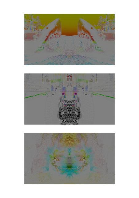 print stills-41.jpg