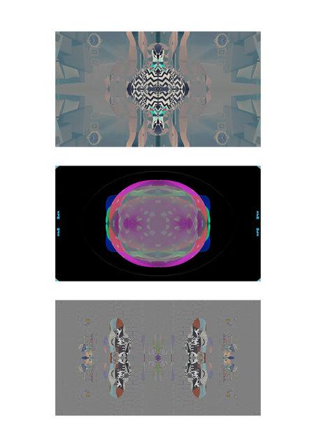 print stills-39.jpg