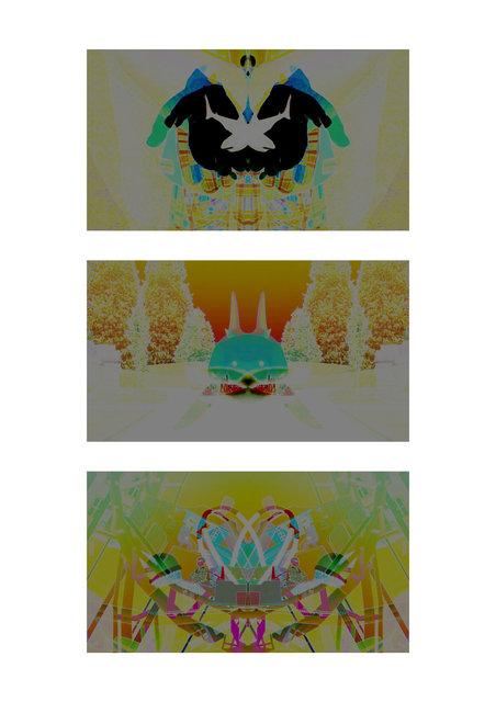 print stills-47.jpg