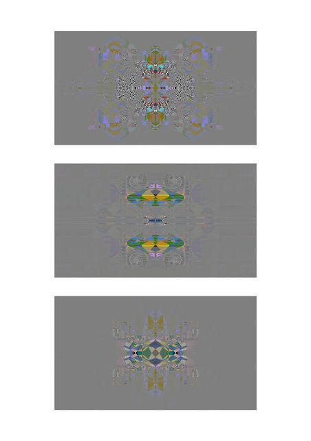 print stills-30.jpg