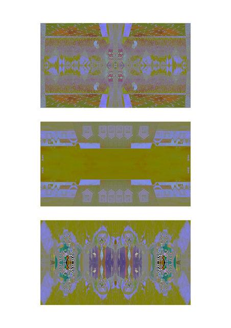 print stills-22.jpg