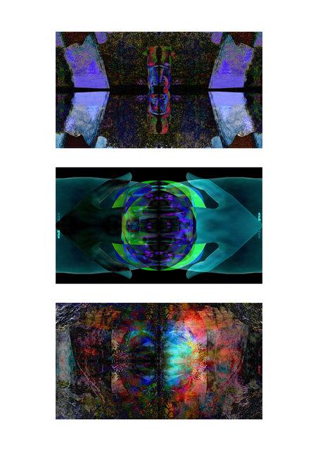 print stills-10.jpg