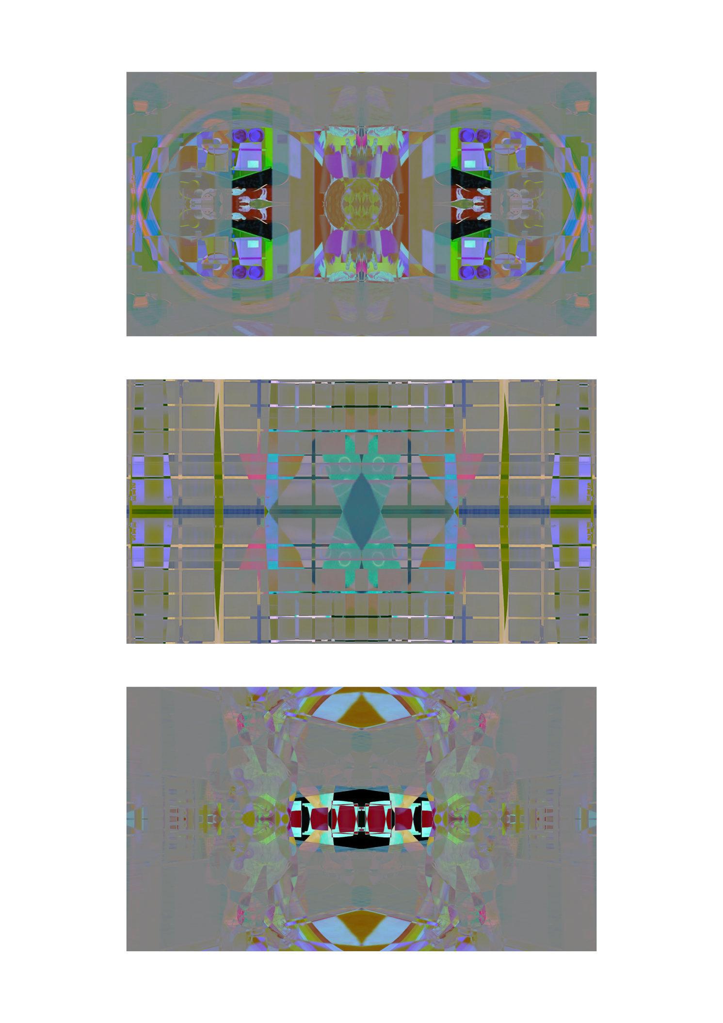 print stills-25.jpg