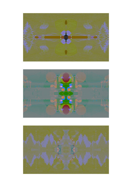 print stills-17.jpg