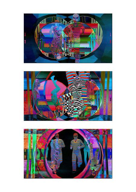 print stills-60.jpg