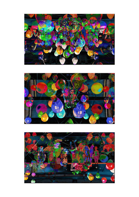 print stills-59.jpg