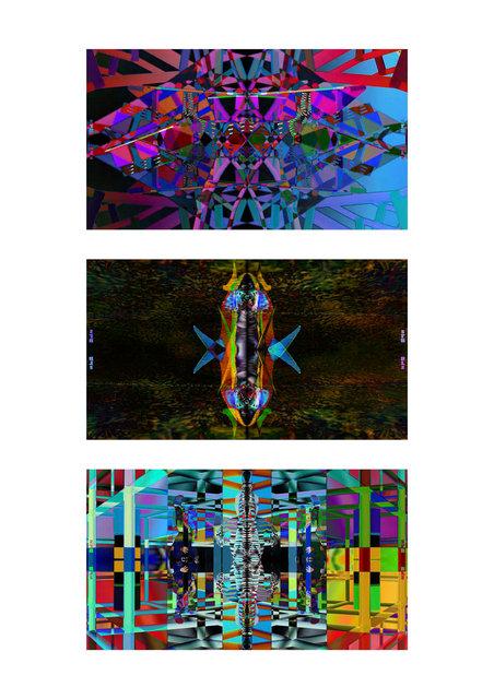 print stills-08.jpg