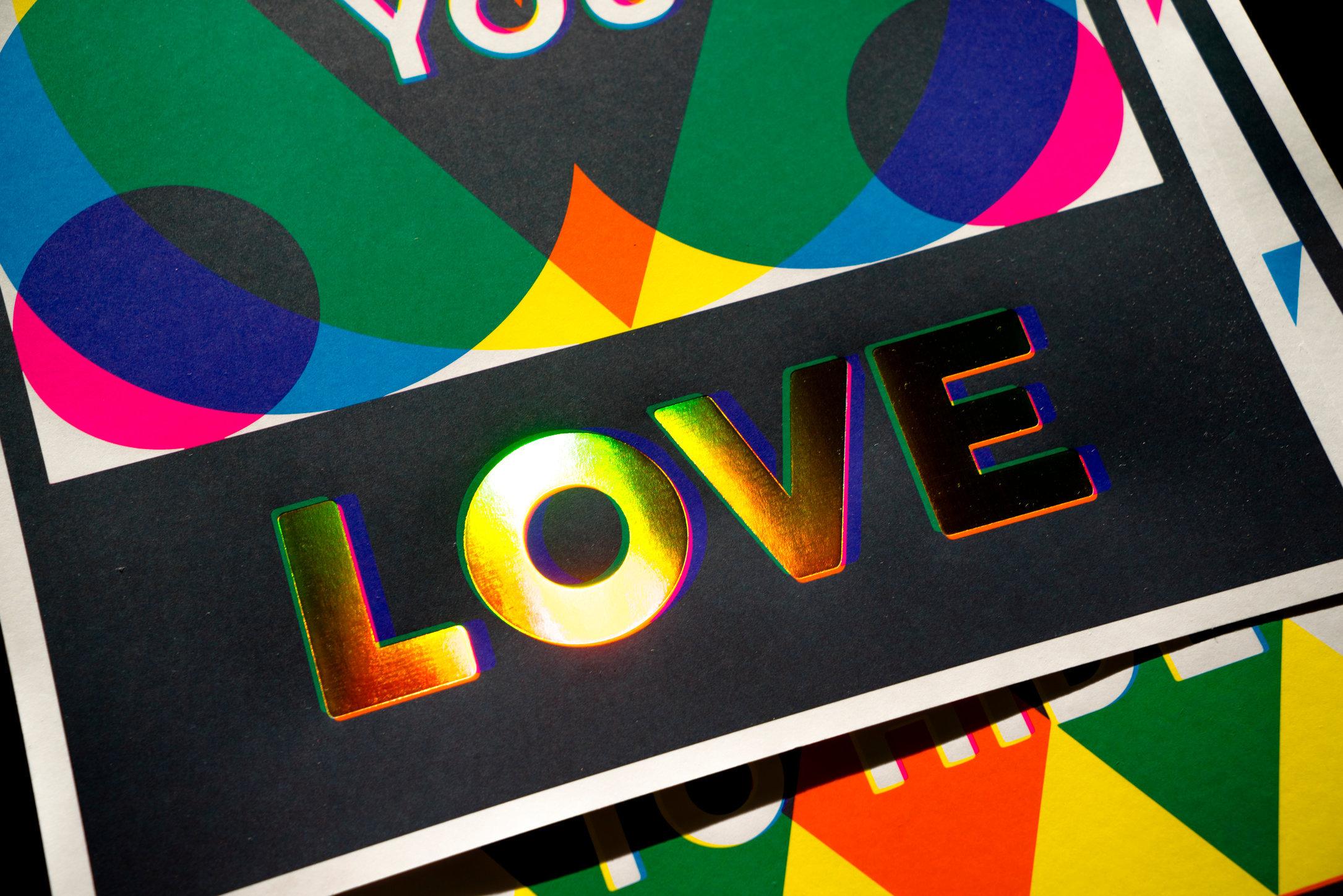 Love_Jacob11.jpg
