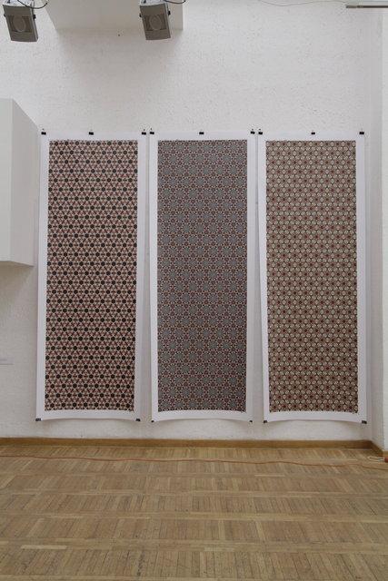 example of prefious wallpaper sample instalation.JPG