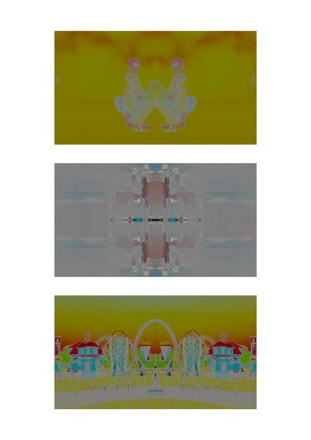 print stills-40.jpg