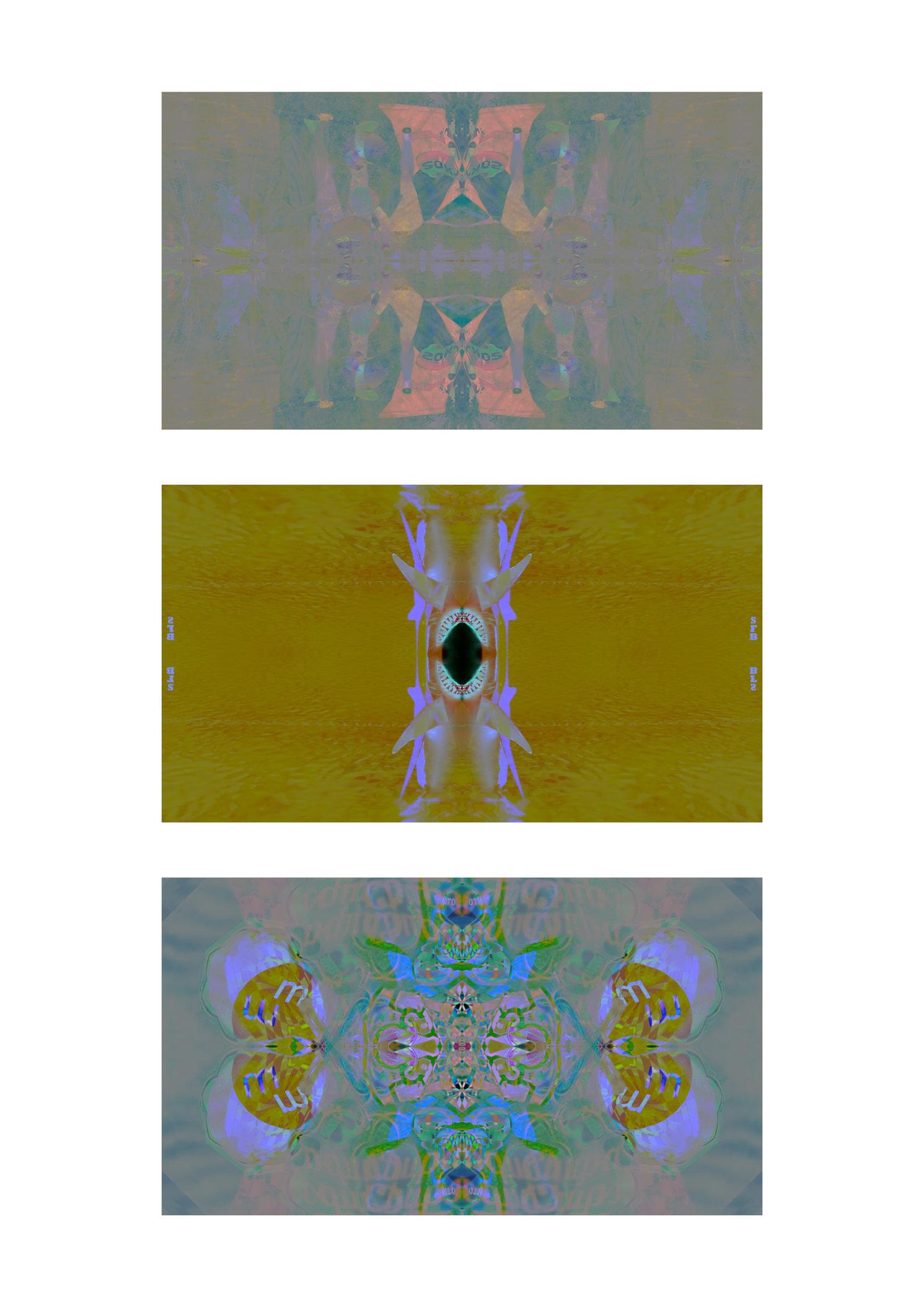 print stills-19.jpg